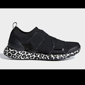 Adidas x Stella McCartney Ultra Boost Shoes Size 6.5